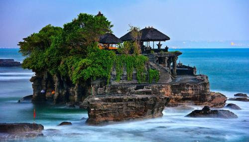 Tour Free and Easy Đảo Bali